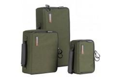 Accessory Box Bag
