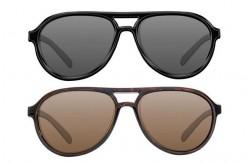 Korda 4th Dimension Glasses Aviator