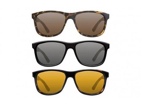 4th Dimension Glasses Classics