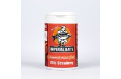 IB Carptrack Amino Gel Elite Strawberry