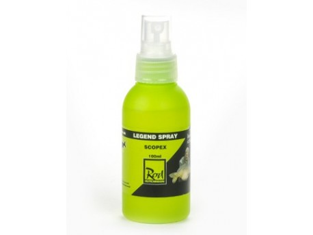 Legend Spray Scopex 100 ml