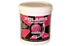 Polaris Pop Ups Mix barattolo 250g