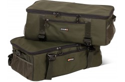 Chub Vantage Barrow Bag large