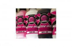 Activ-Ades Peach Ade 100ml