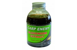 Red Bloodworm Extract Liquid 500ml