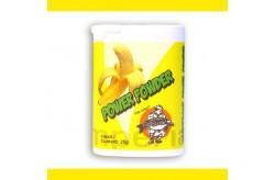 Power Powder Banana 25 gr