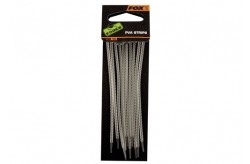 Fox Egdes PVA Strip