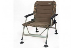 R2 Camo Chair