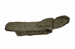FOX® Warrior Sleeping Bag
