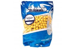 Boilies Pineapple Crush 1 kg