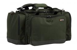 Chub® Vantage® Carryall Medium