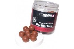 Pacific Tuna Air Ball Wafters 15 e 18 mm