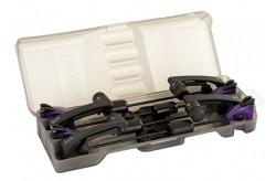 Euro MK2 Swinger® Rod Sets - 4 Rod