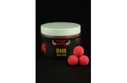 BNB Wafters - 15mm - Rosa