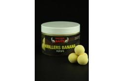 Krillers Banana - Popups