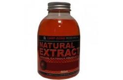 Sardine Extract 500ml