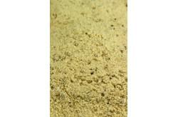 Milky Amino Groundbait - 5 kg