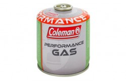 Coleman Performance GAS c 500