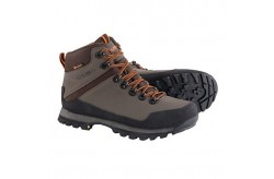 Vantage Field Boot