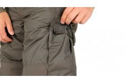 ZT SUB 20 Trousers