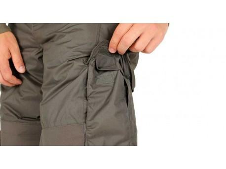 Nash ZT SUB 20 Trousers