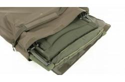 Uni Chair Cradle Bag