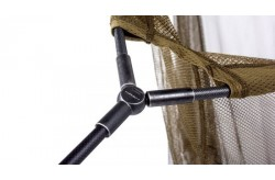 Pursuit Landing Net