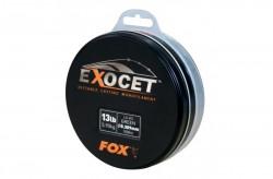 Exocet Monofilament Khaki 0,35mm