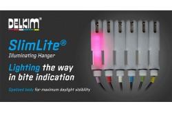 Slimlite Indicator Set