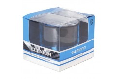 Shimano Technium 0.305 mm 1100 mt
