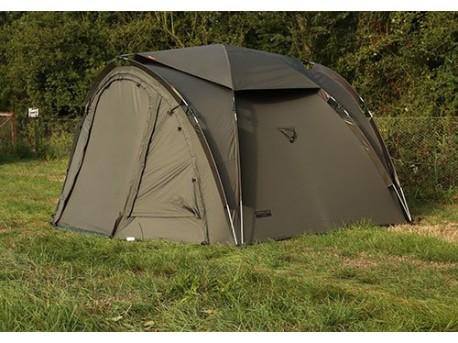 Easy Dome 2 man Maxi