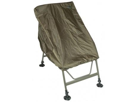 Waterproof Chair Cover