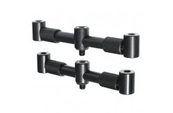 Buzz Bar Black Label 3 Rod Adjustable
