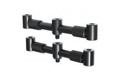 Buzz Bar Black Label 3 Rod Adjustable