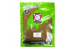 Pure Liver Powder 1 kg