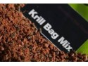 Krill Bag Mix 1 kg