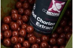 Hot Chorizo Excract 500 ml