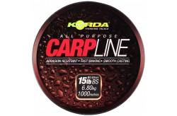 Carp Line 1000 mt