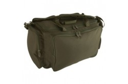 Royale Carryall - X Large