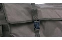 KNX Uni Cradle Chair/Cradle Bag