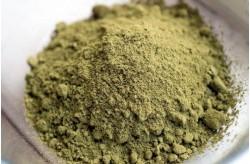 Farina di Canapa Plus 1 kg