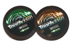 Touchdown Brown 1000 mt