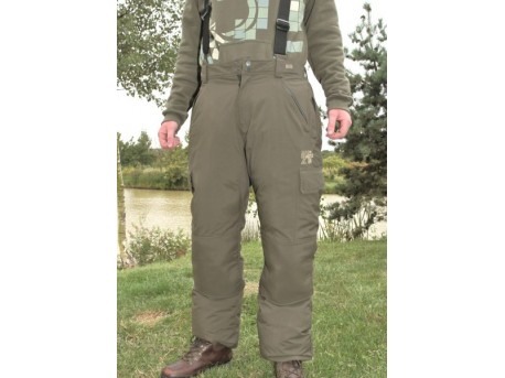SUB 20 Trousers