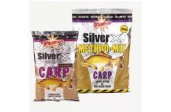 Silver X Method Mix 2 kg