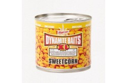 Dynamite Sweetcorn Barattolo - 340gr