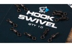Hook Swivel