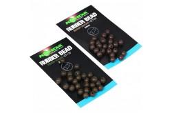 Korda Rubber Bead 5 mm