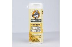 Power Powder Butter 100gr