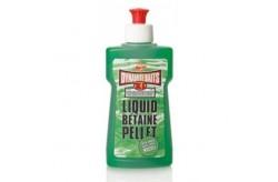 XL Liquid Betaine Pellet
