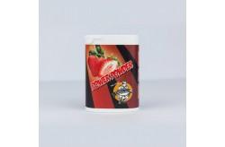 Poket Power Powder Strawberry 25 gr